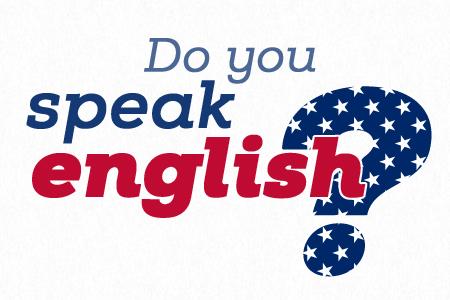 Gia sư tiếng Anh tại tphcm