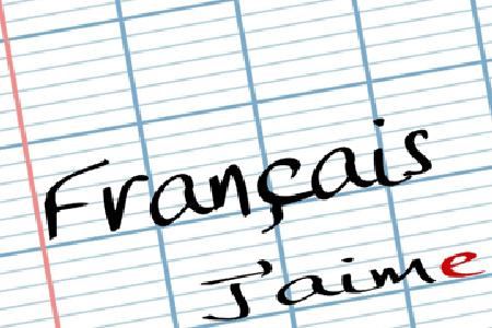 Gia sư tiếng Pháp tại nhà tphcm