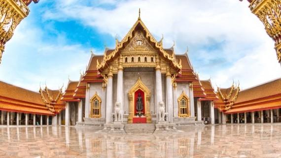 Gia sư tiếng Thái tại tphcm