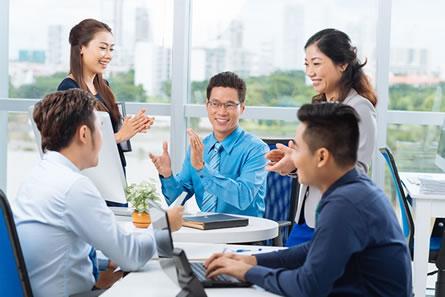 Tìm giáo viên dạy kèm tiếng Anh tại gia