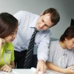 Gia sư dạy kèm tiếng Hàn tại tỉnh Bình Thuận