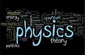 Gia sư dạy kèm môn Vật lý lớp 10 tại gia