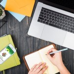 5 phương pháp giúp bạn học tốt môn Toán