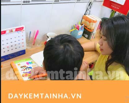 Gia sư dạy kèm môn Văn - Lợi ích của việc học Văn 1