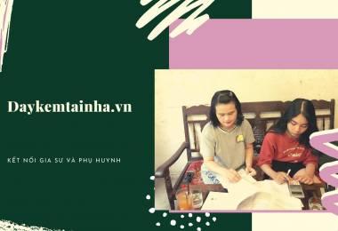 Top 10 phương pháp học Văn hiệu quả – Gia sư Văn
